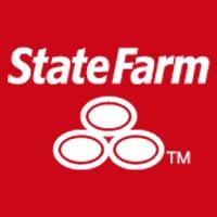 Chad Lee - State Farm Insurance Agent: 511 N Main St, Altus, OK
