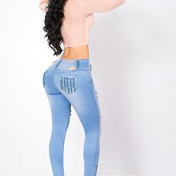 a815d0241a6 Colombian Jeans - 82 Photos - Women s Clothing - 159 Sharpstown Ctr ...