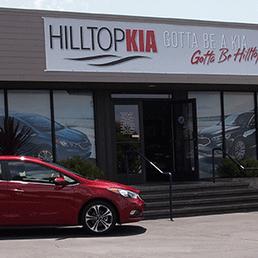 hilltop kia 76 photos 96 avis concessionnaire auto. Black Bedroom Furniture Sets. Home Design Ideas
