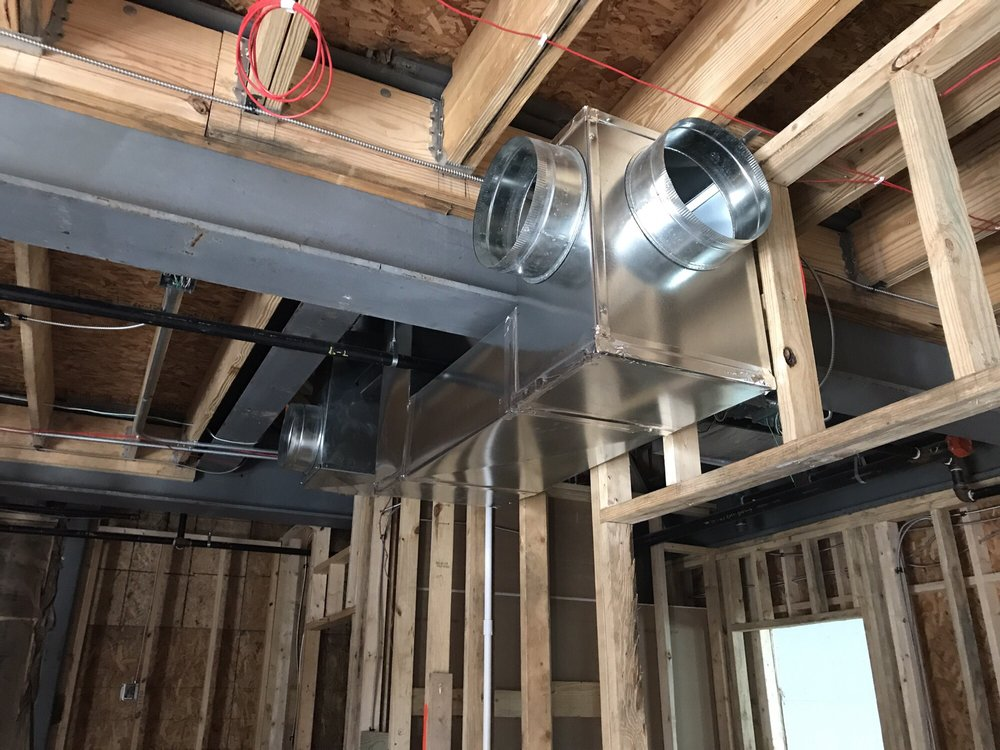 Boiler Heating And Cooling: 86 Creasy Ct, Lafayette, IN