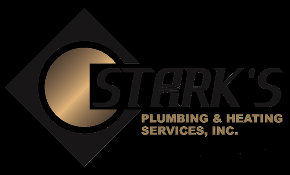 Stark's Plumbing & Heating Services: 02425 County Rd 12C, Bryan, OH