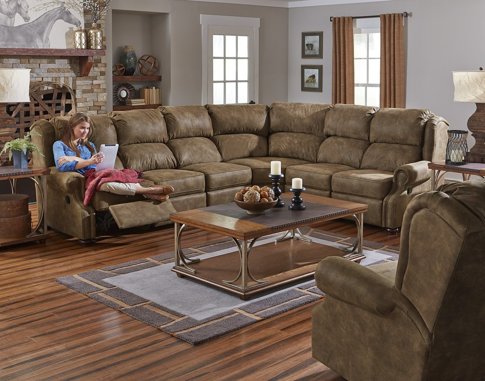Your Furniture 4 Less: 2904 Benner Pike, Bellefonte, PA