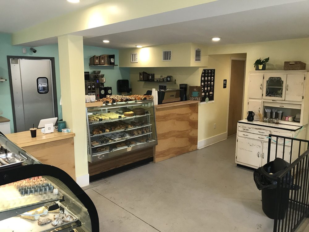 Villani's Bakery