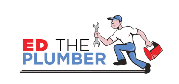 Ed the Plumber - Plumbing - 440 3rd St, Baton Rouge, LA - Phone ...