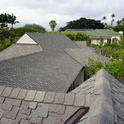 David's Custom Roofing and Painting - 176 Photos & 45 Reviews