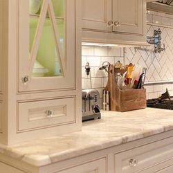 Photo Of Alex Granite Marble Works Oswego Il United States