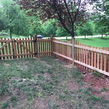 Lion S Fence 41 Photos Amp 55 Reviews Fences Amp Gates