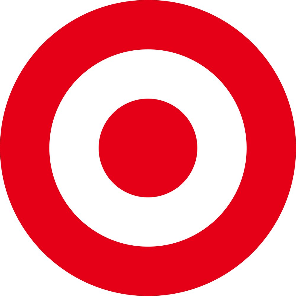 Target: 2800 Meadowbrook Mall, Bridgeport, WV