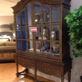 Photo Of Walter E Smithe Furniture Design Oak Brook Il United