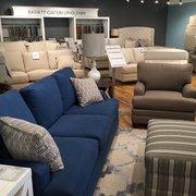Superior My New Photo Of Ru0026R Furniture And Mattress   Goleta, CA, United States ...