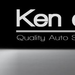 ken and bill s quality auto service auto repair 933 old 71 charleroi pa phone number yelp. Black Bedroom Furniture Sets. Home Design Ideas