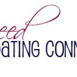 Speed dating event planning