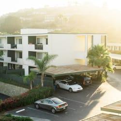 Photo Of Buena Vista Apartments   Santa Barbara, CA, United States. BVA At