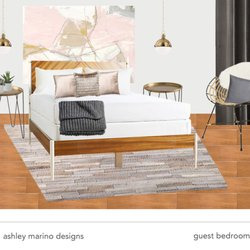 ashley marino designs get quote interior design mansfield tx