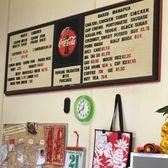 Royal Kitchen - 512 Photos & 300 Reviews - Dim Sum - 100 N ...