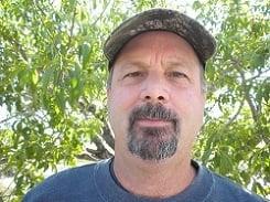 Chris McRae's Tree Service: 470 Foothill Rd, Gardnerville, NV