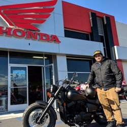 Socal Honda Powersports 55 Photos 73 Reviews Motorcycle Repair