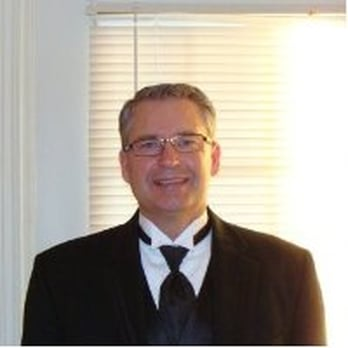 Mike Raisor Pre-Owned - Car Dealers - State Road 38 E ...