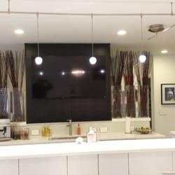 Commercial Kitchen Rental Redmond Wa