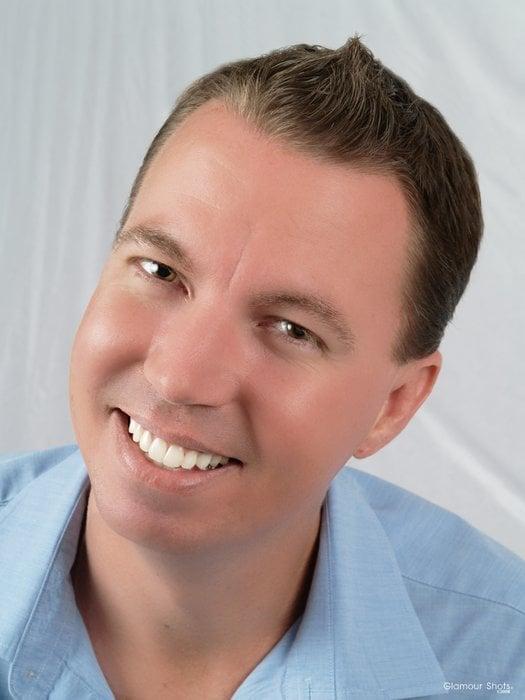 Matt Watson - Dallasy LLC