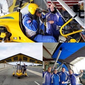 Pacific Blue Air - 77 Photos & 84 Reviews - Flight