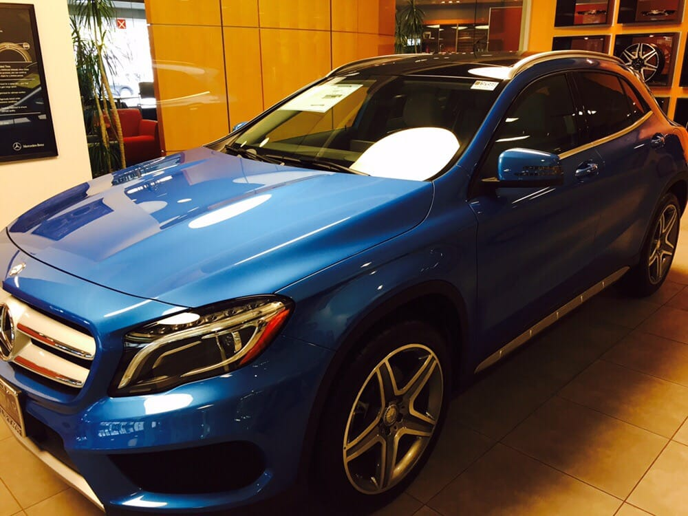 In Love With This Gla Yelp