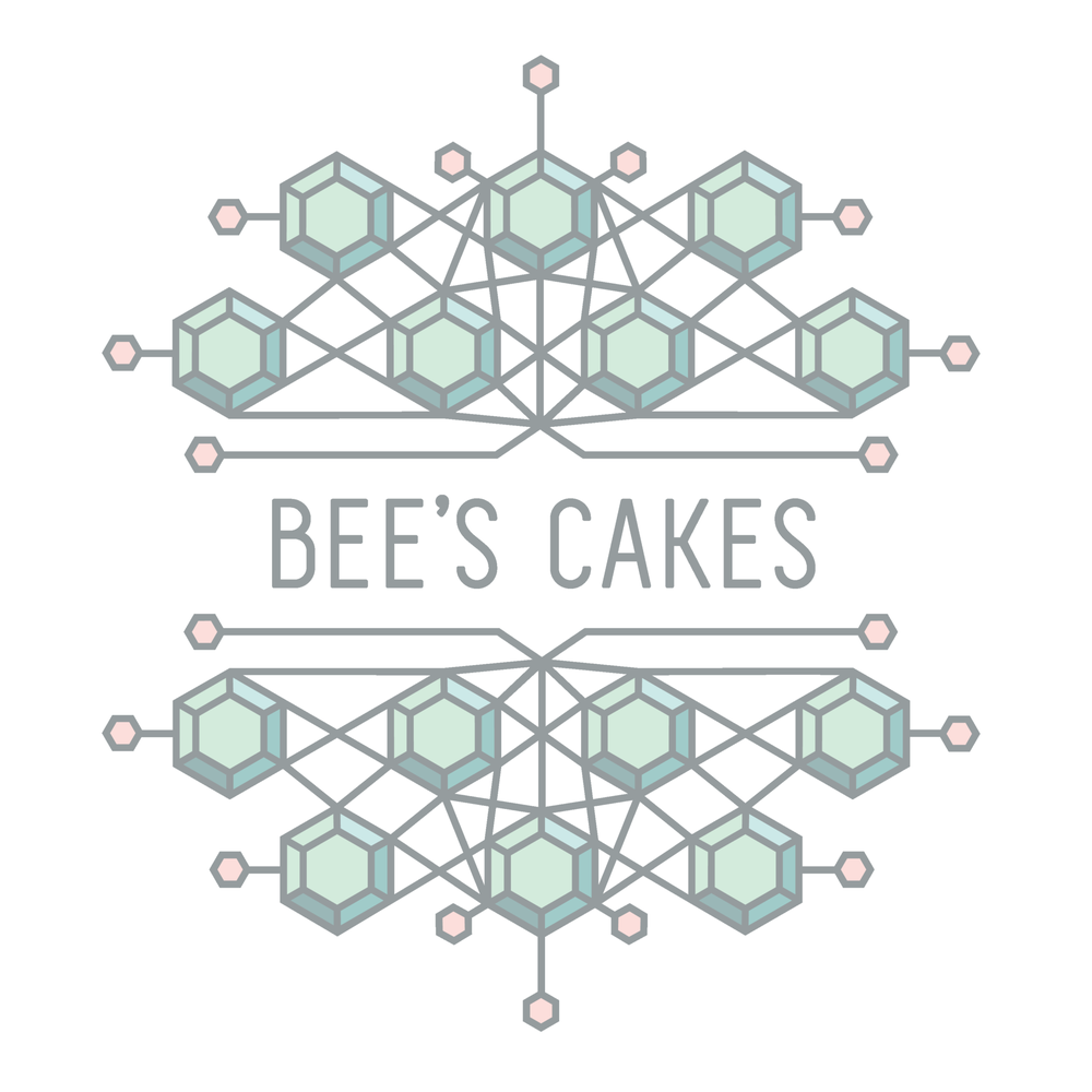 Bee\'s Cakes - Food Trucks - Lents, Portland, OR - Phone Number - Yelp