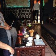 rotana lounge shisha bars dreieich str 12 sachsenhausen nord frankfurt hessen germany. Black Bedroom Furniture Sets. Home Design Ideas