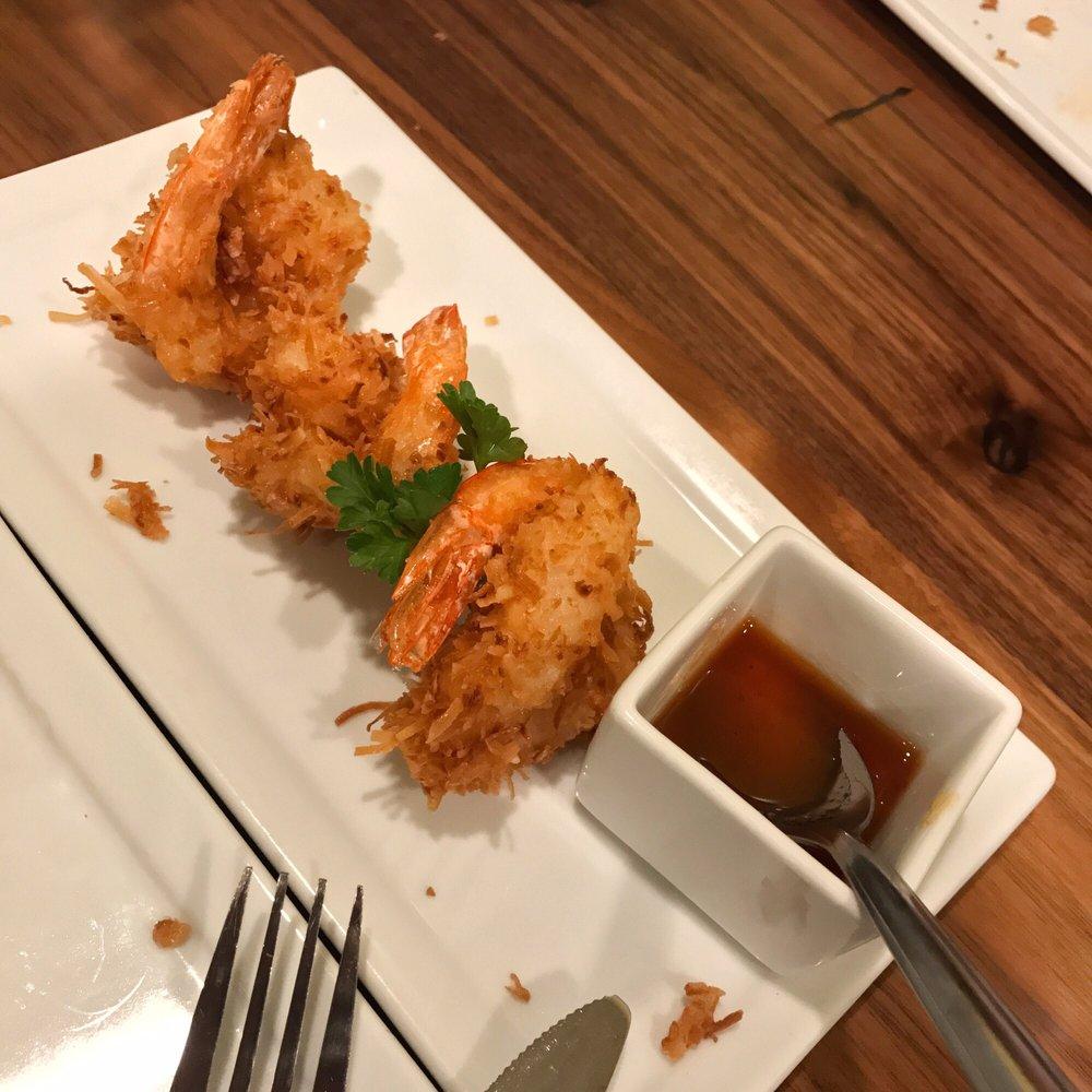 The Garden Thai Restaurant - 116 Photos & 122 Reviews - Thai - 210 N ...