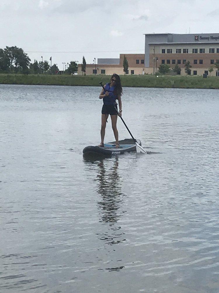 Freedom Kayak Adventures