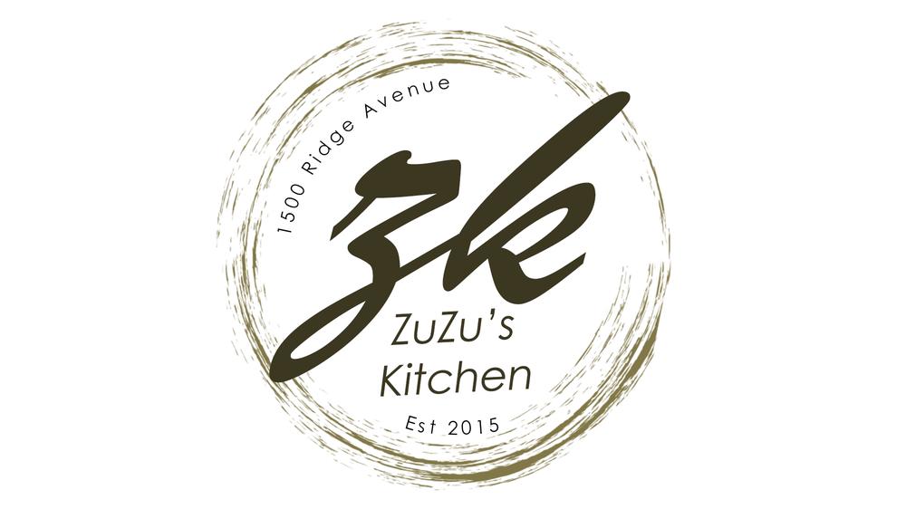 Photos For Zuzu S Kitchen Yelp