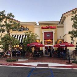 Bella Terra 249 Photos Amp 240 Reviews Shopping Centers