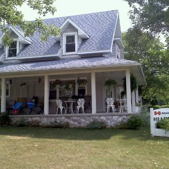 Bed And Breakfast In Oregon Ohio