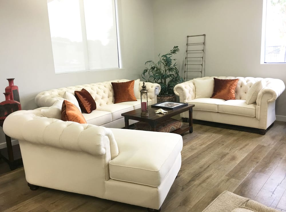 houston tx united states this living room set is hand tufted