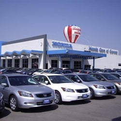 honda cars of corona 100 photos car dealers corona ca reviews yelp. Black Bedroom Furniture Sets. Home Design Ideas