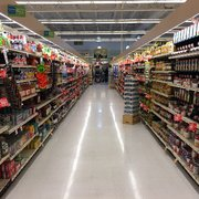 giant food store 29 reviews grocery 315 york rd willow grove pa phone number yelp. Black Bedroom Furniture Sets. Home Design Ideas
