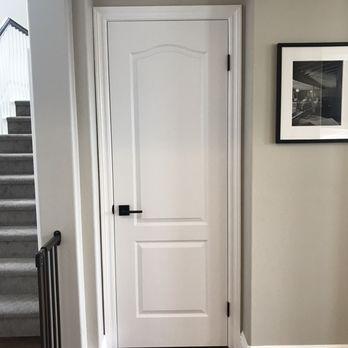 HomeStory Doors - 33 Photos & 38 Reviews - Door Sales/Installation ...