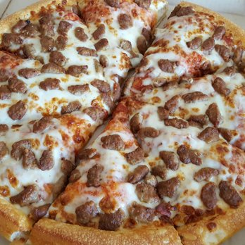 View the menu for Little Caesars Pizza and restaurants in Lapeer, MI. See restaurant menus, reviews, hours, photos, maps and directions.