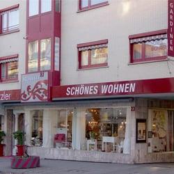 Raumausstattung Stuttgart metzler schönes wohnen 13 fotos raumausstattung