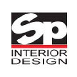 Photo Of SP Interior Design