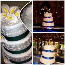 a1461269322 Arizona Birthday Cakes - 44 Photos   27 Reviews - Caterers - 3707 E  Southern Ave