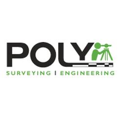Polysurveying - Contact Agent - Land Surveying - 28810 US