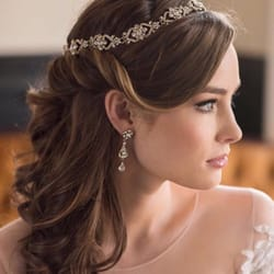 Twinkle Twinkle Bridal Jewelry Accessories 99 Photos 18