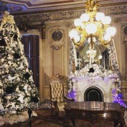 Portland Maine Christmas.Victoria Mansion New 72 Photos 56 Reviews Museums