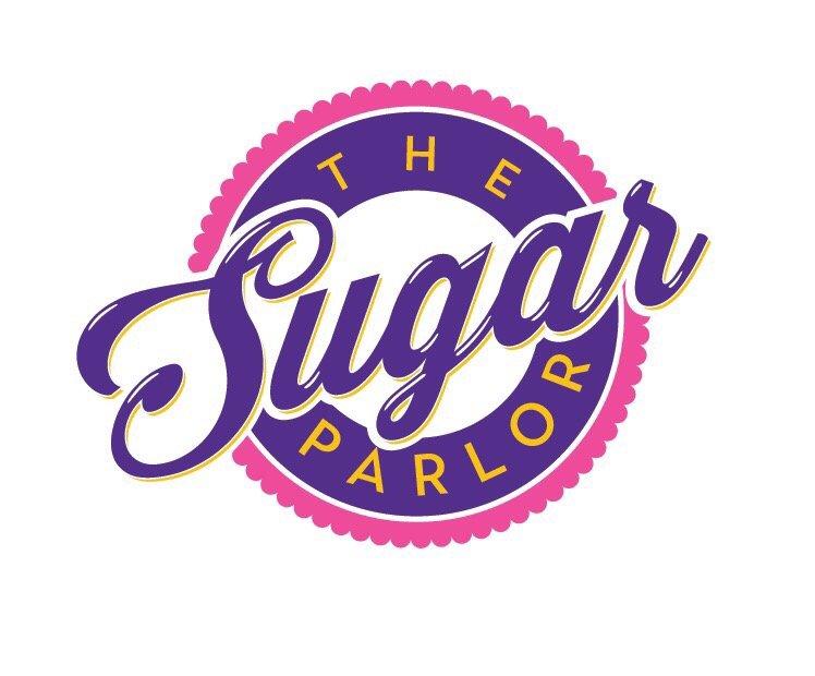 The Sugar Parlor: 2301 Coolidge Hwy, Berkley, MI