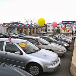 Used Car Dealerships In Frederick Md >> Sam S Used Cars Closed 37 Photos Used Car Dealers