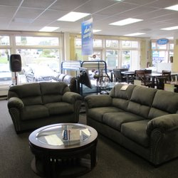 Fresh Furniture Outlet Chula Vista