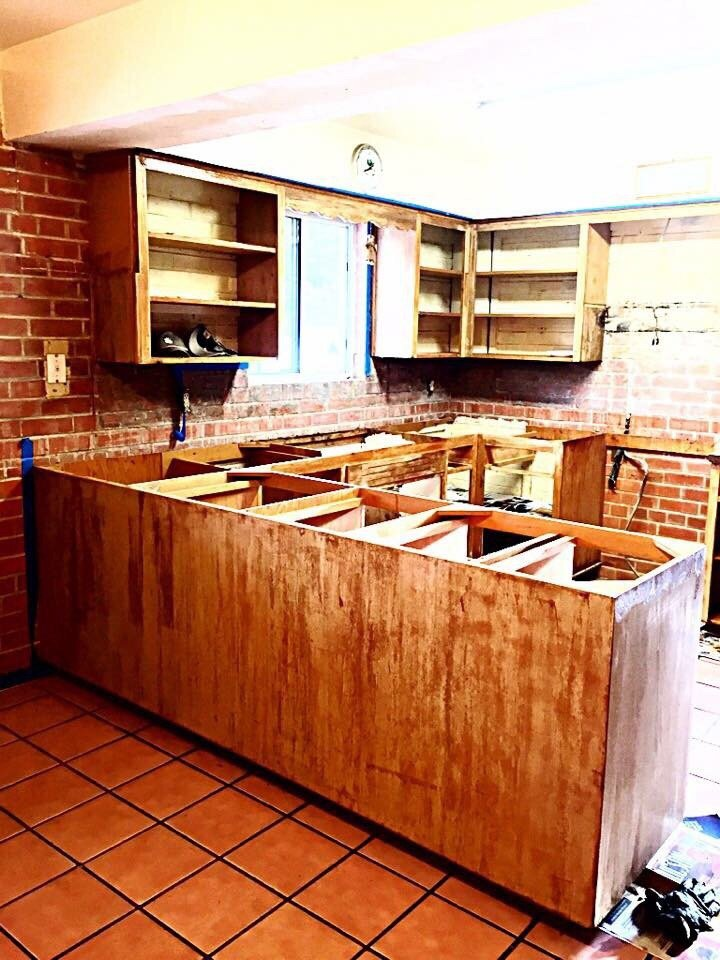 Casual Coif - Seven Sisters Salon: 2120 W Grant Rd, Tucson, AZ