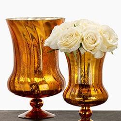 Photo Of Jamali Floral U0026 Garden Supplies   New York, NY, United States.