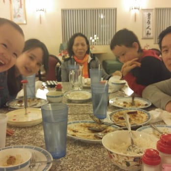 Chinese Food In Safford Az